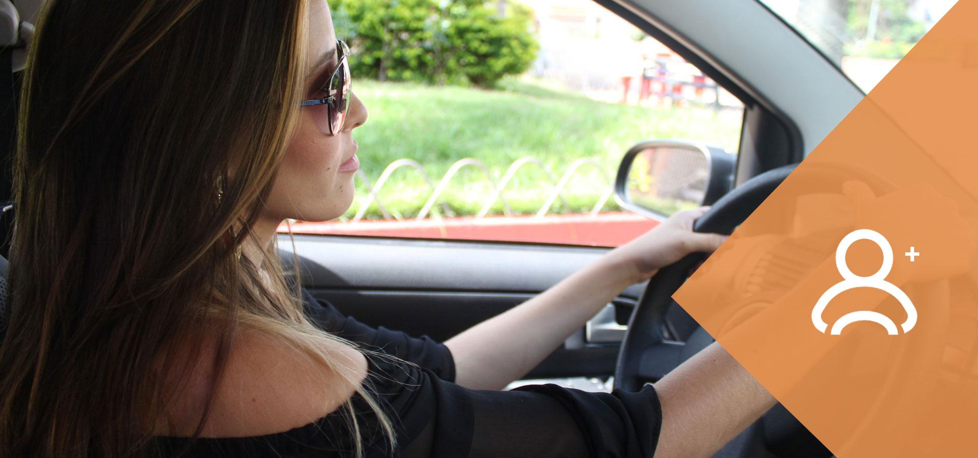 alquiler-de-coche-en-madrid-con-conductor-adicional