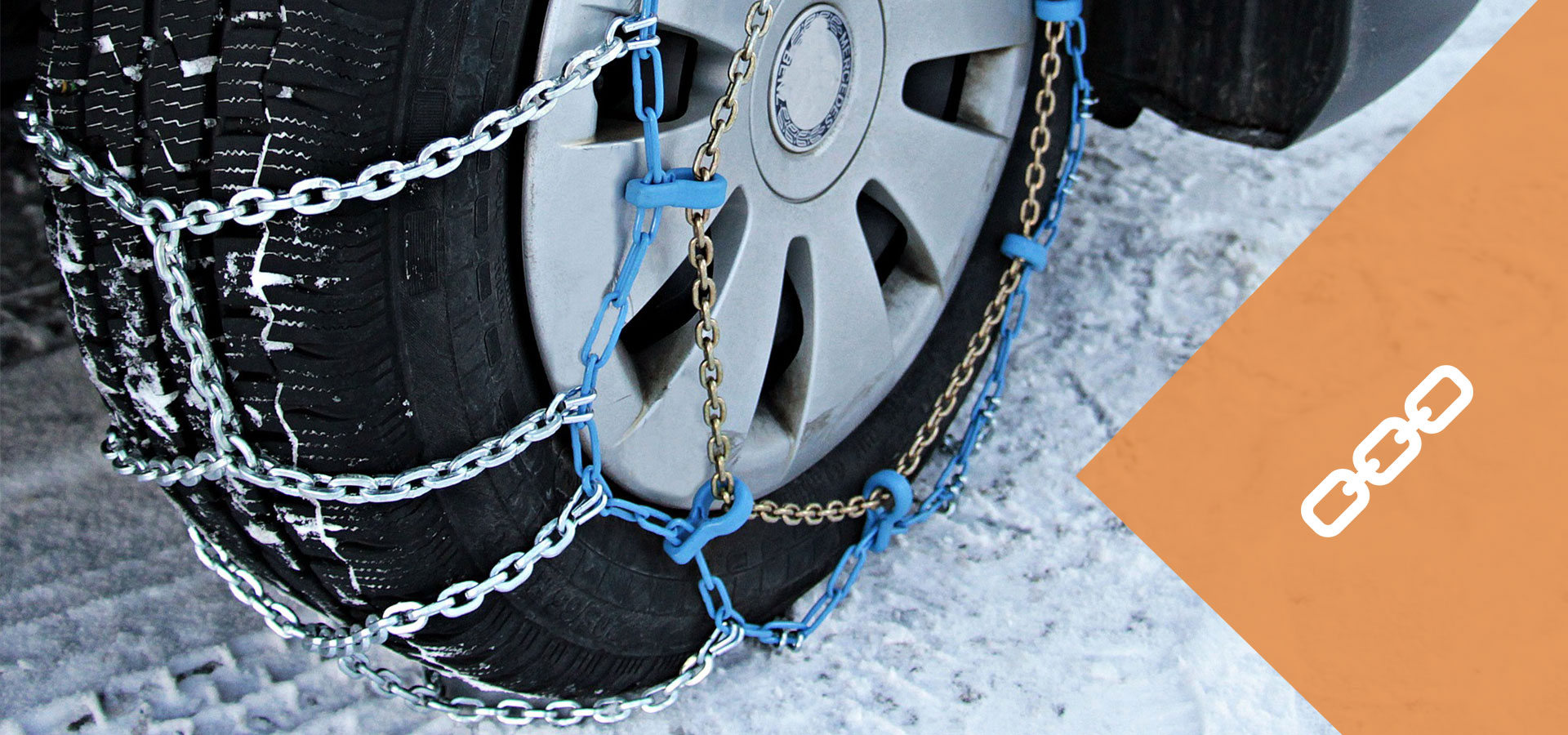 alquiler-de-coche-en-madrid-con-cadenas-para-nieve